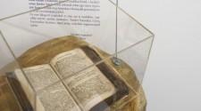 Arany kiállítás Debrecenben - TUDOMÁNYPLÁZA