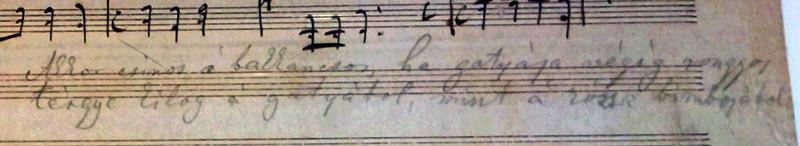 Brahms magyar szöveg