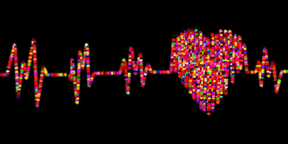 D3-vitamin segíthet a magas vérnyomás és a cukorbetegség következtében károsodott kardiovaszkuláris rendszer helyreállításában.