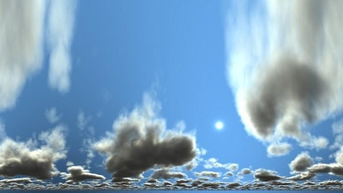 Egy japán újítás javíthatja az időjárás-előrejelzéseket