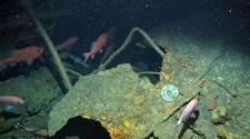 HMAS AE-1 tengeralattjáró