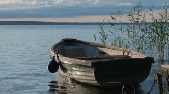 Megjelent a Magyarország környezeti állapota 2016 című kötet.