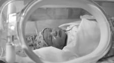 """Áttevődik a beszédkészség helye az agyvérzésen átesett babáknál - Egészséges területre """"helyezi át"""" a beszédkészségeket a stroke-on átesett babák agya."""