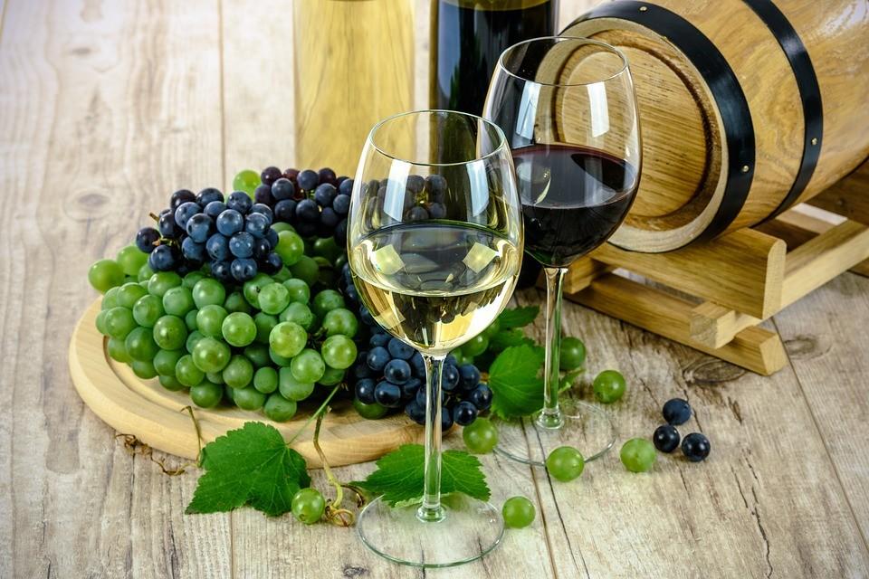 A bor polifenolok megakadályozhatják a fogszuvasodást és az ínybetegségeket