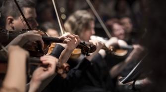 Egy új vizsgálat azt bizonyította, hogy egy mágneses rezonancia gép segítségével megmondható milyen zenét hallgat egy ember.