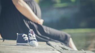 Az autizmus összefüggésben van az anyai nagymama dohányzásával