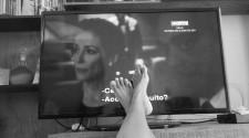 A túl sok televíziózás trombózist okoz - TUDOMÁNYPLÁZA