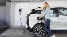 Elektromos járművek gazdaságosabb töltési megoldása - Technika