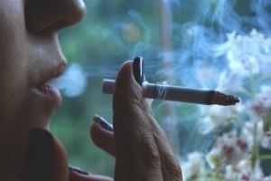 Azt, hogy a dohányzás ártalmas az egészségre ma már szinte senki nem vitatja.