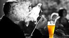 A dohányzás hozzájárulhat a hallás károsodásához - TUDOMÁNYPLÁZA