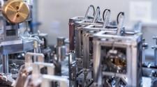 Az első fotonok a MATISSE interferométeréből
