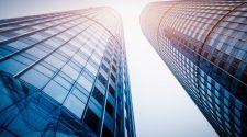 Az épületek magassága befolyásolhatja döntéseinket