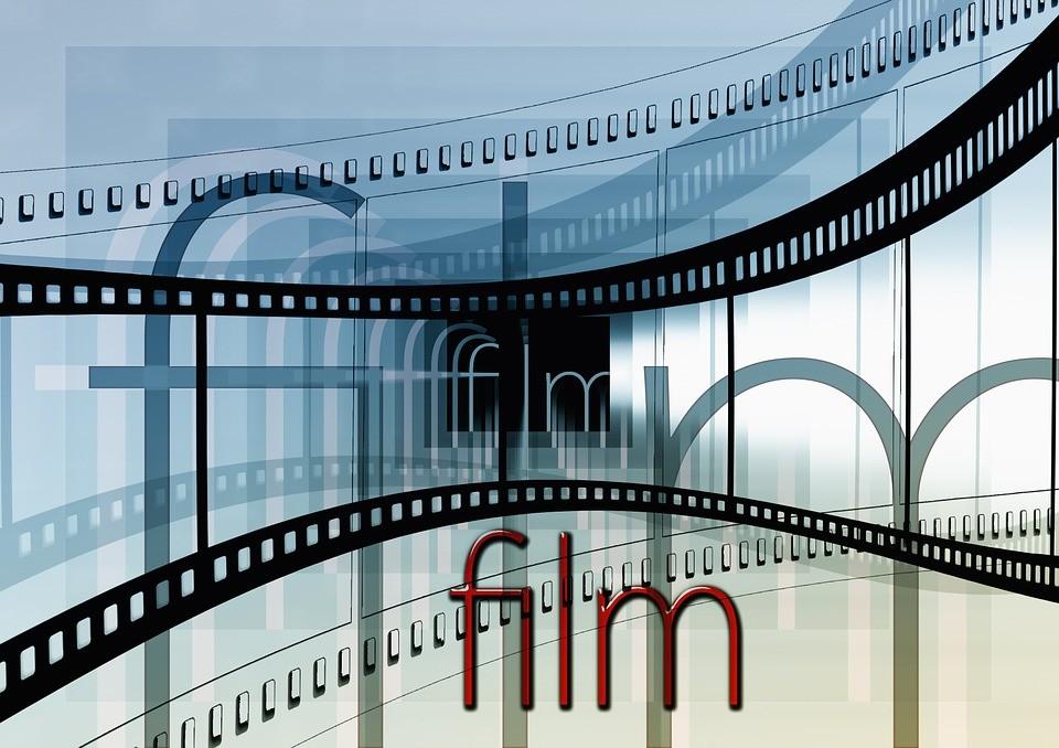 Újra filmklub az Akadémián