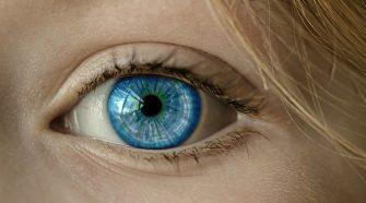 Az emberi színlátást javító, a színek helyes felismerését biztosító szemüvegek kutatása és fejlesztése a cél.