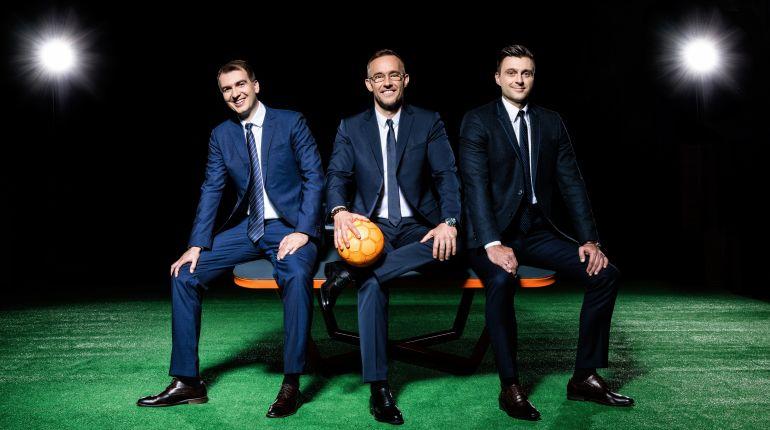 Magyar játék a teqball, ami 2024-re olimpiai sportág lehet.