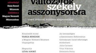 Első díj a Nemzeti Múzeum alkalmazásának - TUDOMÁNYPLÁZA