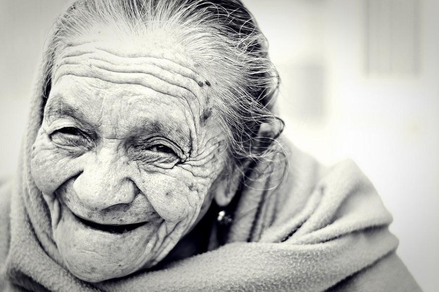 Akik idős korban boldog, azok tovább élnek - TUDOMÁNYPLÁZA