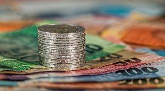 Sok fiatalnál hiányzik a pénzügyi műveltség és a gazdasági stabilitás