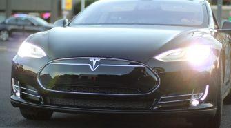 Önvezető autó – ma ötlet, holnap valóság