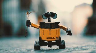 A chatbotok és azok lehetséges jogi-etikai aspektusai
