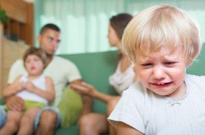 A negatív érzelmek megosztása hatékonyabb, mint titkolni az érzéseket