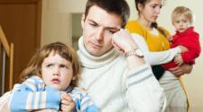 A negatív érzelmek megosztása hatékonyabb, mint az eltitkolás