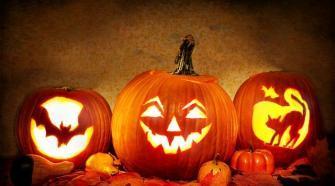 Honnan ered a Halloween? Miért ünneplik?