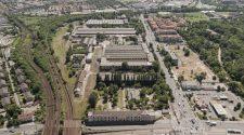 15-en tervezhetik az új Közlekedési Múzeumot