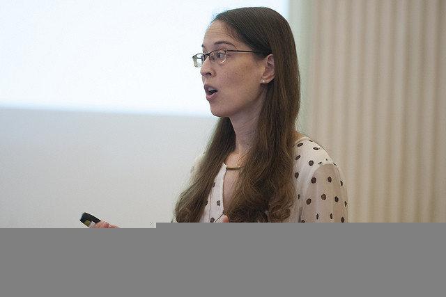 Fiatal kutatók helyzete Magyarországon