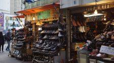 Szaporodnak a hamisított termékek - TUDOMÁNYPLÁZA