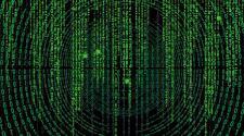 Ingyen ebéd, informatika és okostelefon - pénzhelyettesítés a világban