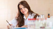 Nők a tudományos pályán – Lehetőségek és nehézségek