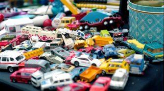 Mérnökképzés önvezető járművek fejlesztésére