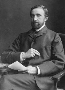 Lénárd Fülöp - Magyar Nobel-díjasok