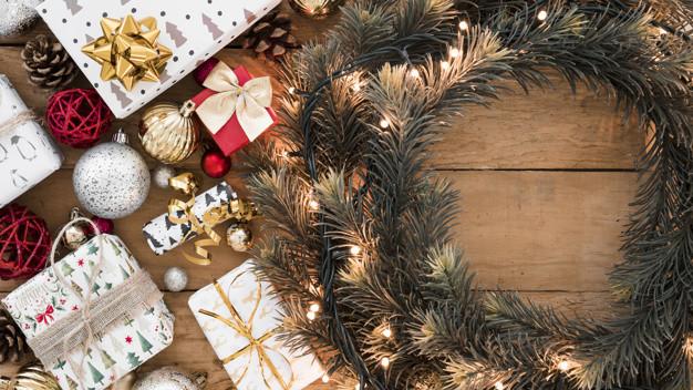 Az advent vagy másnéven úrjövet a keresztény kultúrkör egyik kiemelkedő időszaka.