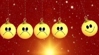 Mitől karácsony a karácsony, és mitől nem az?