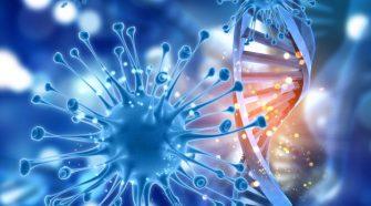 Optofarmakológia, a gyógyszerkutatás új iránya