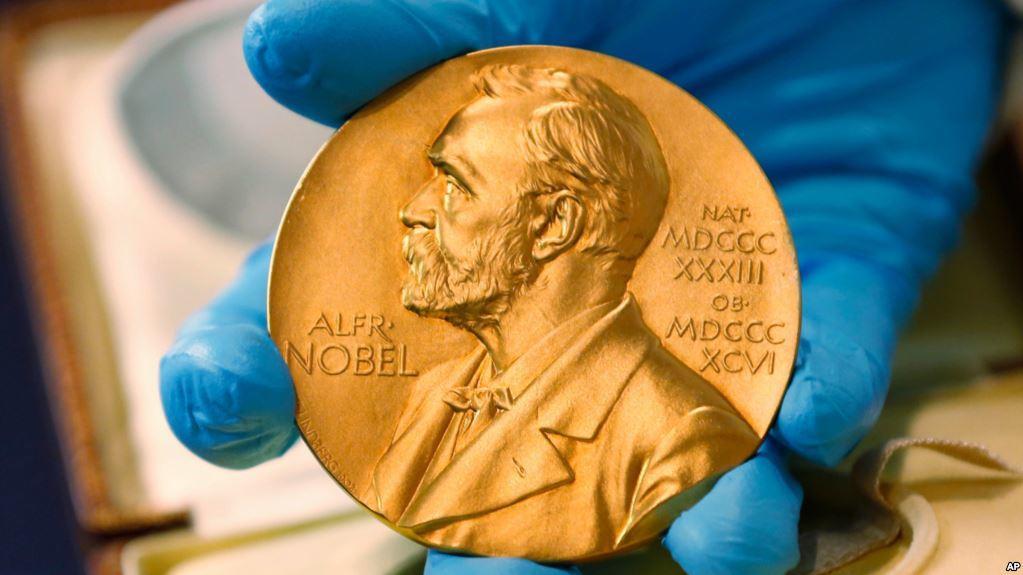 Idén is átadták a Nobel-díjakat. Öt területet díjaztak: kémia, fizika, orvostudomány, irodalom és béke