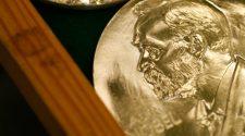 Magyar Nobel-díjasok - Nobel-díj