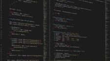 Analyse JET Java alapú szoftverelemző eszköz - TUDOMÁNYPLÁZA