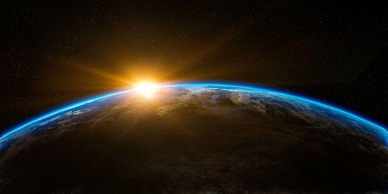 Univerzum-kvíz. Mennyit tudsz a világűrről?