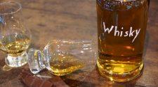 A ritka, ódon skót viszkik több mint harmada hamisítvány