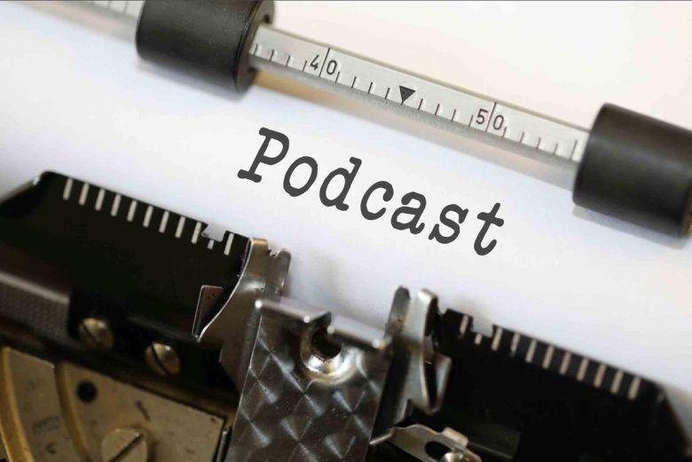 Podcasting alternatív rádiózás a legújabb korban