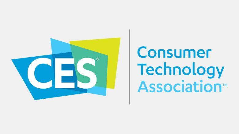Idén, január 7. és 10. között rendezték meg az évente esedékes, high-tech bemutatót, a CES 2019-et