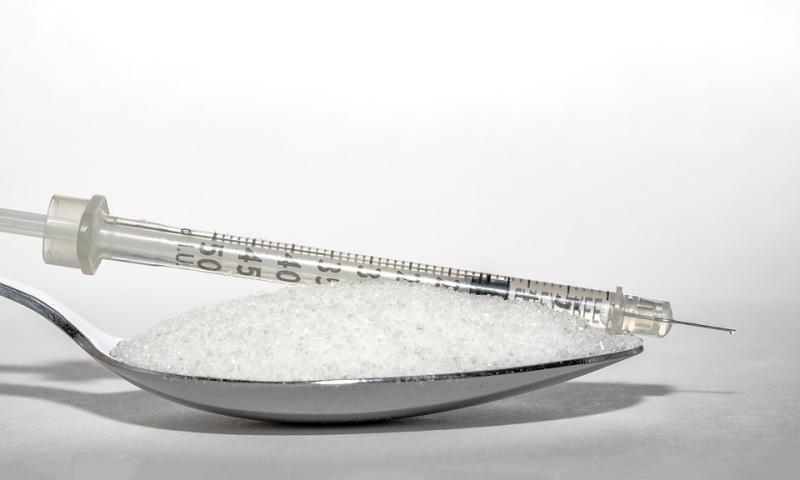 Új kezelés jöhet a cukorbetegek számára?