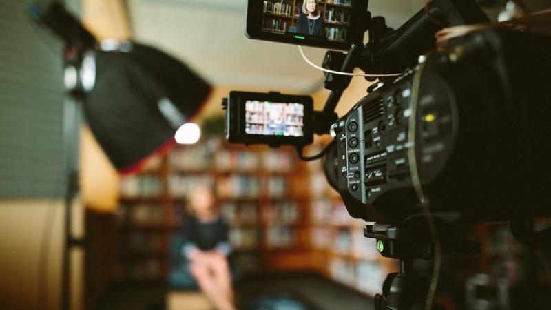 A fővárosban rendezik idén január 28. és február 3. között az 5. Budapesti Nemzetközi Dokumentumfilm Fesztivált, amelynek keretében a Cinema City Arénában.