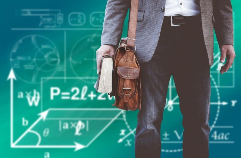 Emelkedik a tanulmányi és szociális ösztöndíjak összege