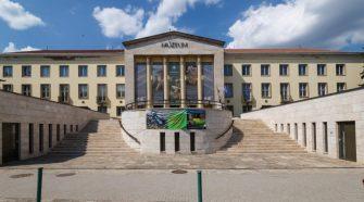 Miskolc– Új vezetője lesz a Herman Ottó Múzeumnak