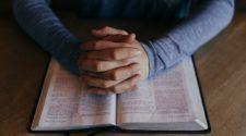 Joyce és a vallás