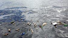 A műanyag hulladék felszámolása